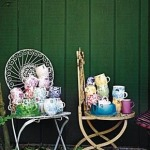 MOTHERS DAY IDEA FROM ANTHROPOLOGIE