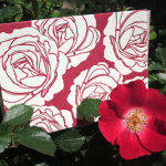 HOW TO WRITE A THANK YOU NOTE: PART II