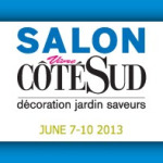 COTE DU SUD SHOW IN PROVENCE