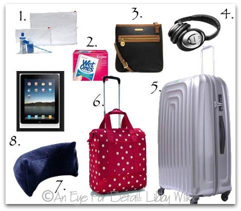 Mother Luggage etc_wm