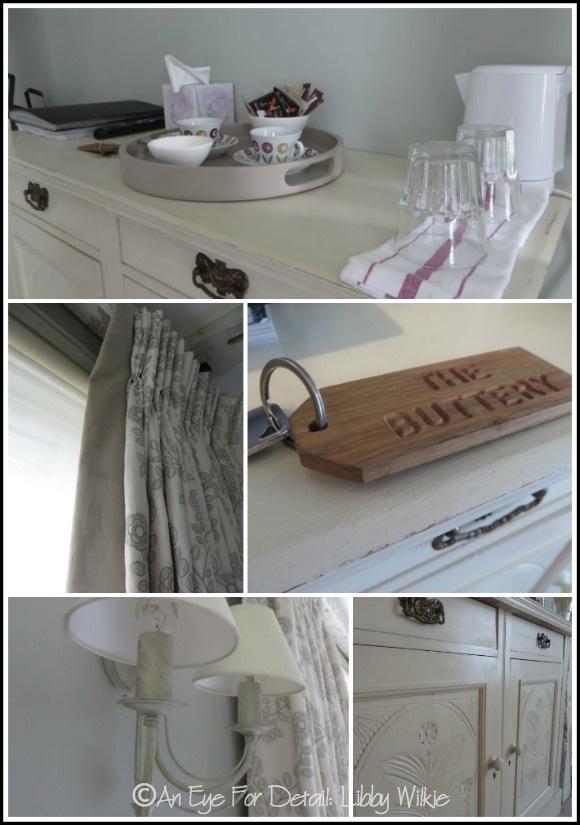 Milk House Details_wm