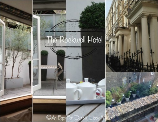 Rockwell Hotel Collage_wm
