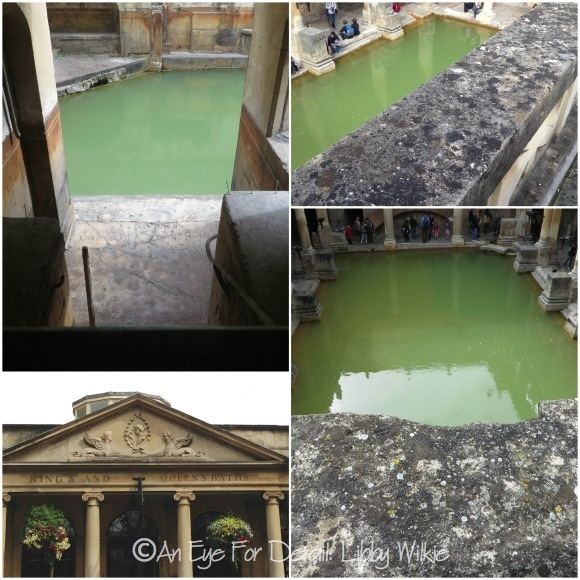 Roman Baths_wm