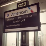 LONDON, KENT, BATH and SUFFOLK