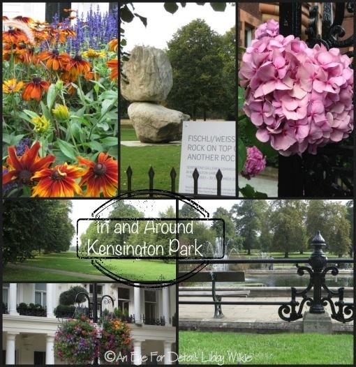 Kensington Park Collage2_wm