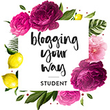 Blogging Your Way Course