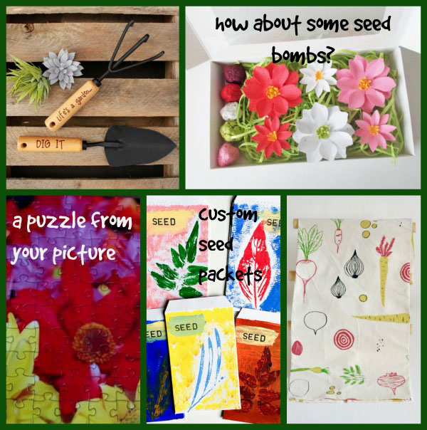 etsy-gifts-for-gardeners