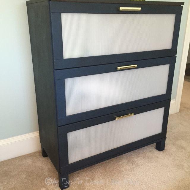 Ikea Aneboda dresser IMG_0386_wm