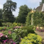 COTSWOLD GARDEN TOUR: PART II