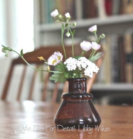 Wildflowers IMG_6364_wm