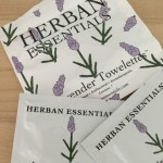 HERBAN ESSENTIALS: LIBBY'S LIKES