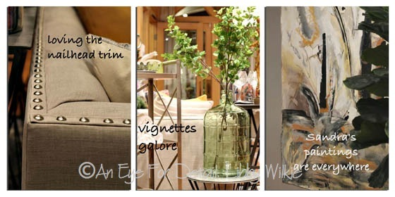 La Lane Boutique Collage 1_wm