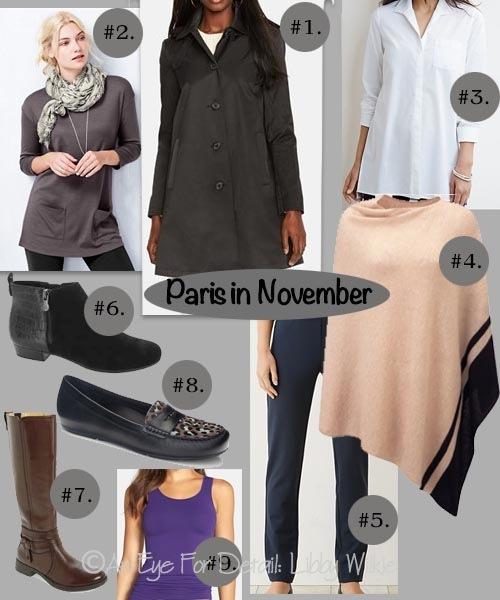 Paris Wardrobe_wm