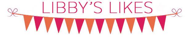 revised-libbys-likes-banner