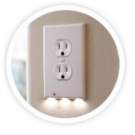 MY NEW MUST-HAVE ELECTRIC OUTLET GADGET!