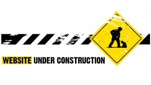 Under-Construction1-300x169