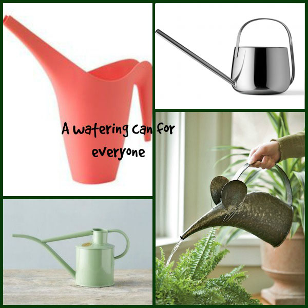 watering-cans-copy