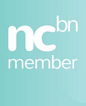 member-badge